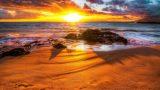 sunset_0004_layer-5