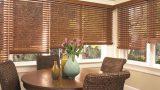 everwood_literise_diningroom_wm